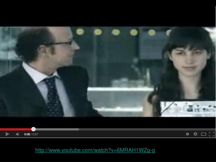 http://www.youtube.com/watch?v=GQ7wzmpQ4Lc