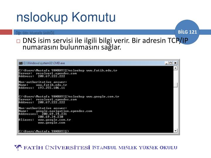 ankitfadiatracing ip dns whois nslookup Fadia, ankit - encryption algorithms explained tracing ip, dns, whois-nslookup transparent proxies with squid by ankit fadia truths-what they don't teach in manuals base64 encoding torn apart.