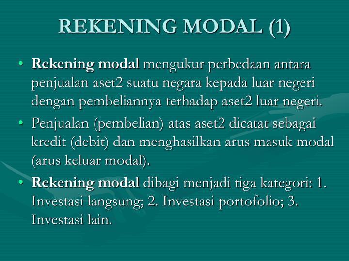 REKENING MODAL (1)