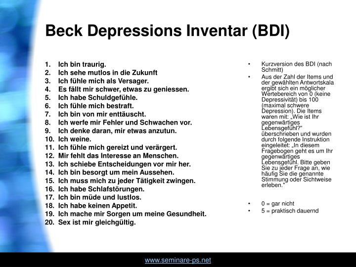 Ziemlich Inventar Arbeitsblatt Ideen - Arbeitsblatt Schule ...