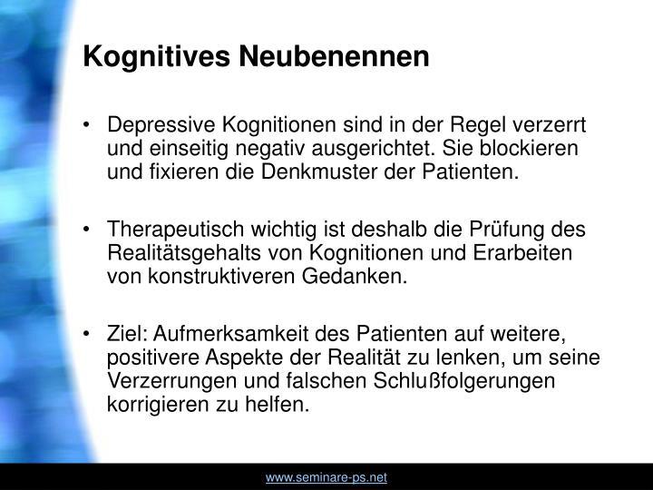 Colorful Herausfordernde Gedanken Arbeitsblatt Component - Mathe ...