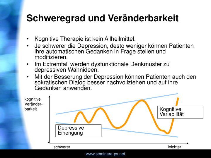 Fein Herausfordernde Negative Gedanken Arbeitsblatt Bilder ...