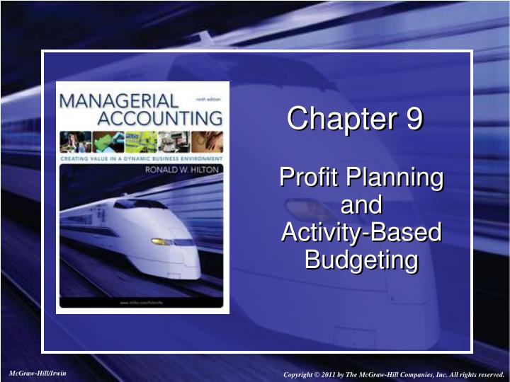 chapter 8 flexible budgets overhead cost The flexible budget uses the same selling price and cost assumptions as the original budget variable and fixed costs do not change categories the lack of a variance indicates that costs in total (materials, labor, and overhead) were the same as planned.