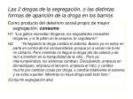 las 2 drogas de la segregaci n o las di stintas formas de aparici n de la droga en los barrios2
