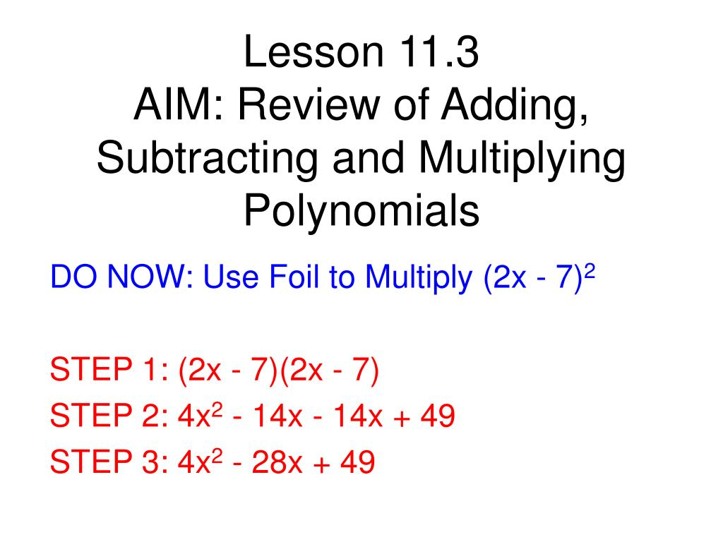 How to Add  subtract  multiply   simplify polynomials « Math likewise Multiplying Polynomials Practice Worksheet Math Foil Practice likewise Subtraction Of Polynomials Worksheet Polynomial Graphic Organizer Zz additionally Adding Subtracting And Multiplying Polynomials Math 1 Adding further Dividing Monomials 8 2 Dividing With Negative Powers Math Alge as well Multiplying Polynomials Coloring Activity Free Adding And as well Subtracting Polynomials Worksheet   Rosenvoile in addition Adding Subtracting Polynomials furthermore Multiplying Polynomials also 28  adding subtracting and multiplying polynomials worksheets with also PL 2  Adding and Subtracting Polynomial Functions   degree of in addition  together with Multiplying Polynomials Worksheet Answer Key Multiplication Of With furthermore PPT   Lesson 11 3 AIM  Review of Adding  Subtracting and Multiplying also Pre Alge Worksheets   Monomials and Polynomials Worksheets together with Multiplication Of Polynomials Ex les Luxury Add Subtract Multiply. on adding subtracting multiplying polynomials worksheet