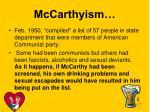 mccarthyism1