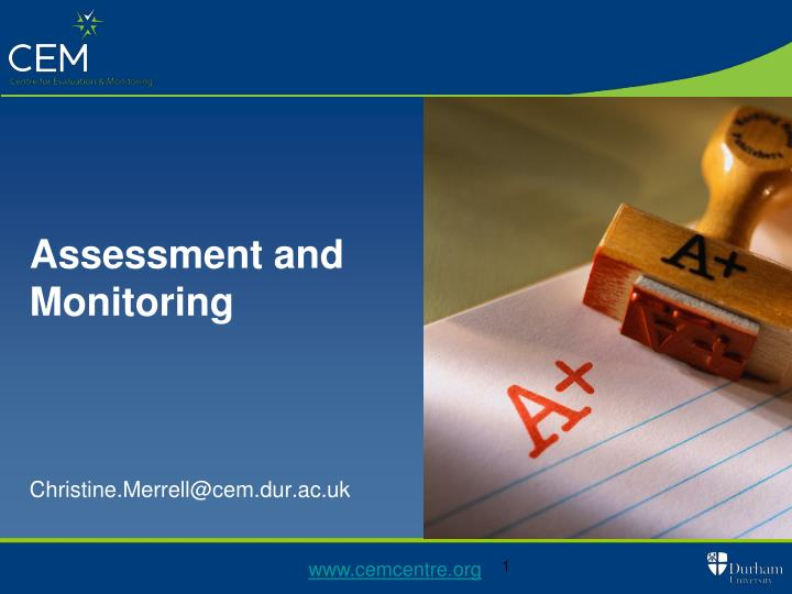assessment 1a Fiona pidgeon 657999x assessment 1a essay scoping teaching and learning in 21st century final - free download as word doc (doc / docx), pdf file (pdf), text file (txt) or read online for free.