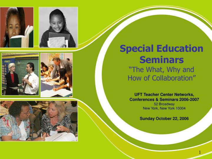 special education and its impact on handicapped students education essay Education of special needs students research papers delve into an example of how to order a graduate level research paper, with an outline of the paper included this is a graduate class for a masters in special education and elementary education.