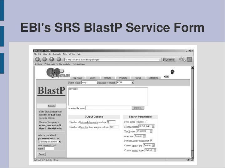 figSRS_BLAST.eps