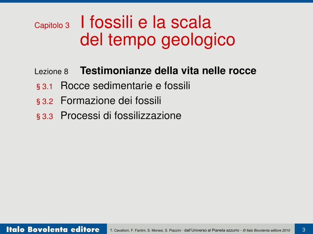 rocce sedimentarie di datazione radiometrica online gratis sito di incontri USA