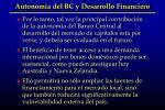autonom a del bc y desarrollo financiero4