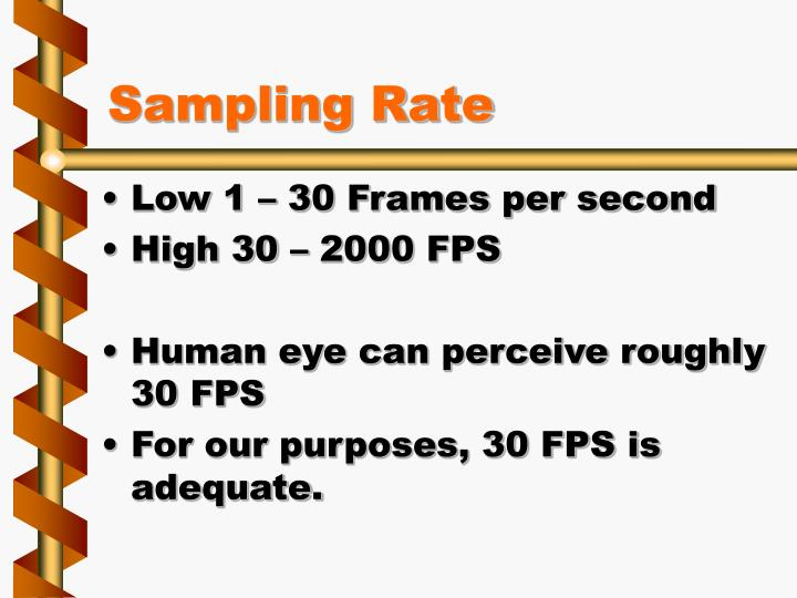 PPT - Principles Of Videography PowerPoint Presentation - ID:6103717
