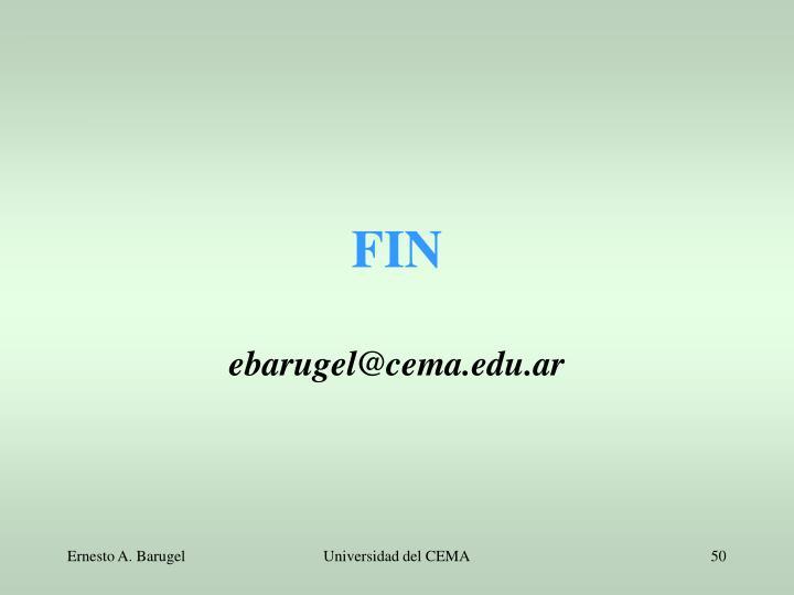 ebarugel@cema.edu.ar