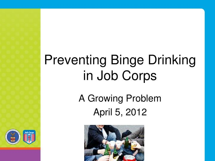preventing teenage binge drinking essay Alcohol and alcoholism - binge drinking essay - binge drinking binge drinking results from a student's submission to peer pressure, the lack of outside control over the student, and the denial that drinking leads to severe consequences.