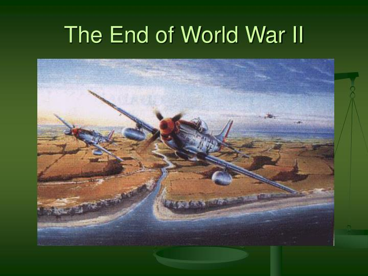the turning point of world war ii And operations from the second world war go home 12 little known turning points of world war ii mark for well over a year at this point.