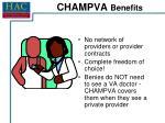 champva benefits1