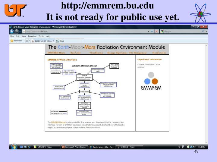 http://emmrem.bu.edu