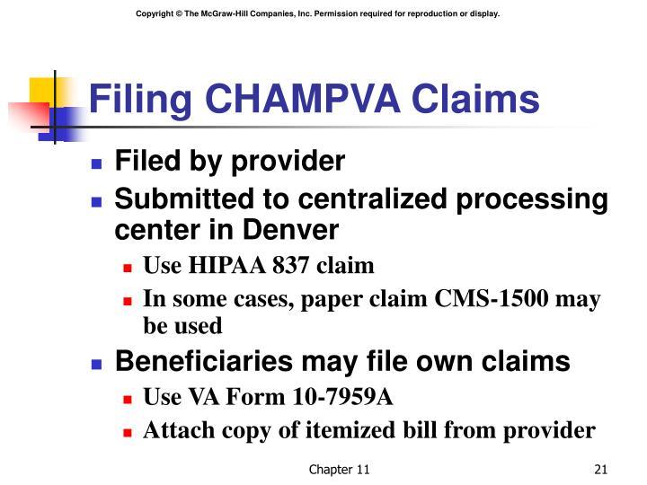 Champva Form 10 7959a Tekil Lessecretsdeparis Co