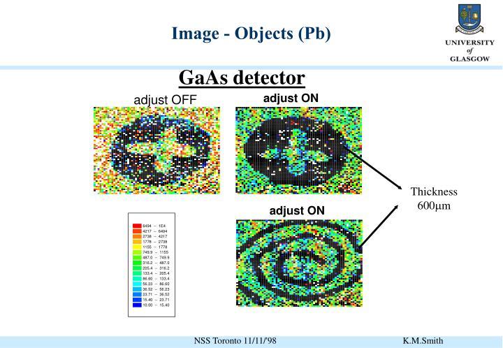 Image - Objects (Pb)