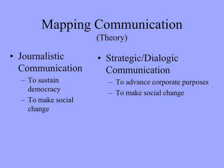 com 200 the influence of mediated communication Interpersonal communication is a key life skill and can be used to: give and collect information influence the attitudes and behaviour of others form contacts and maintain relationships make sense of the world and our experiences in it.