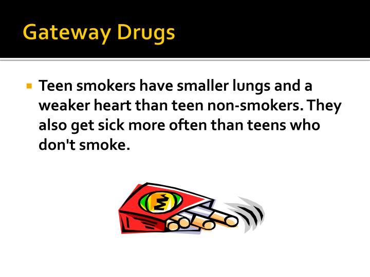 Gateway Drugs Homework Writing Service Rrhomeworkdshllthehits