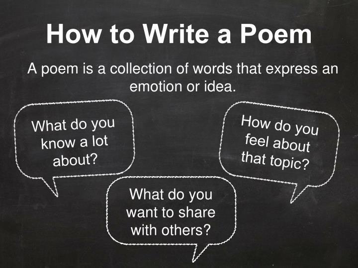ppt  teaching inferencing through poetry kindergarten