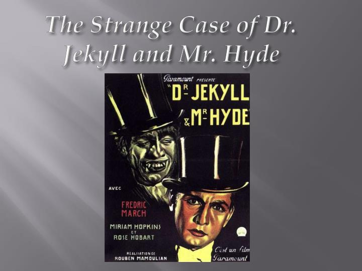 how did the strange case of dr jekyll and mr hyde appeal to the collective consciousness of victoria _6fe7acccb3e837bf91e7c85bf1cf32ab_sybil - sybil by flora school colegio de dagupan course title sba 221 uploaded by zzaturana pages 145.