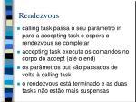 rendezvous2