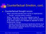 counterfactual emotion cont2