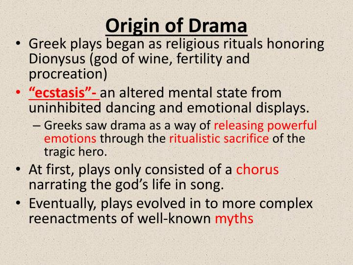 a literary analysis of a greek tragedy oedipus rex by sophocles Sophocles' last work, oedipus at colonus, presents the death of oedipus it was produced in 401 bc, five years after the playwright's own death of all the surviving plays, the tragedies of the oedipus trilogy — oedipus the king , oedipus at colonus , and antigone — are the best known and most often produced.