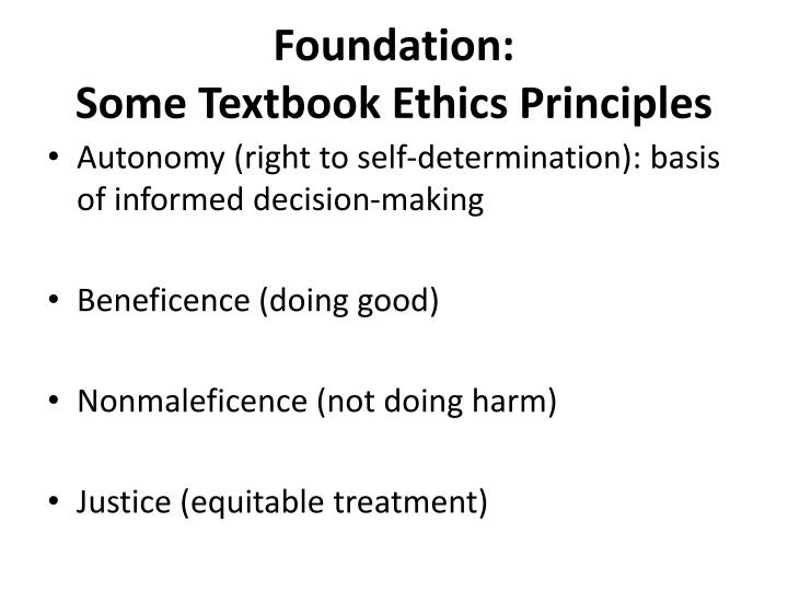 autonomy nonmaleficence beneficence and fidelity Medical ethics is a system of moral principles that apply values to the practice of clinical medicine and in scientific research medical ethics is based on a set of values that professionals can refer to in the case of any confusion or conflict.