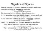 significant figures148