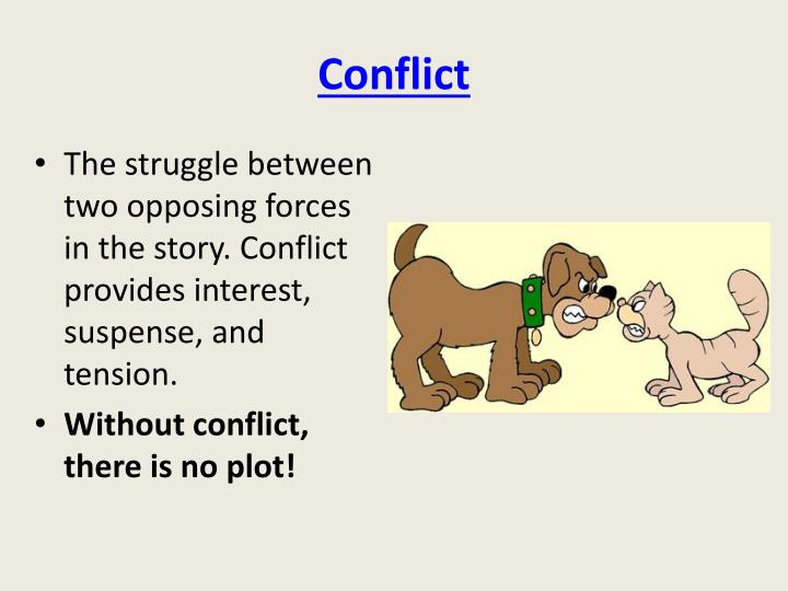 the struggle between social classes The significance is that this division defines a structure of conflict between two social classes i consider a social class (henceforth, simply class) to be a category of individuals sharing membership in a similarly oriented conflict-group.