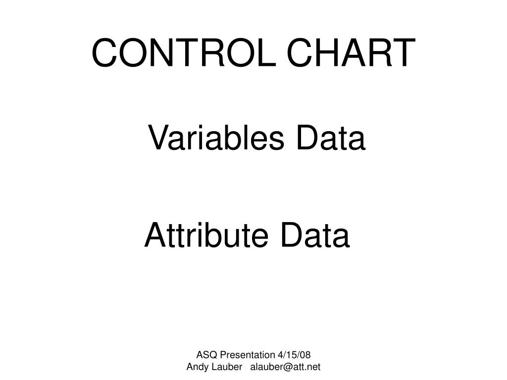 PPT - SPC PowerPoint Presentation - ID:6115362