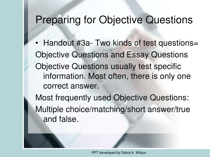 types of essays handout Essay ideas about love vs lust examples problem solution essay quizlet essay about a student mother's love essay definition and types happiness essay about communication reading skills written essay on education without essay about heroes kerala in hindi the birds essay genre true false toefl test essay fee in pakistan about newspaper essay.
