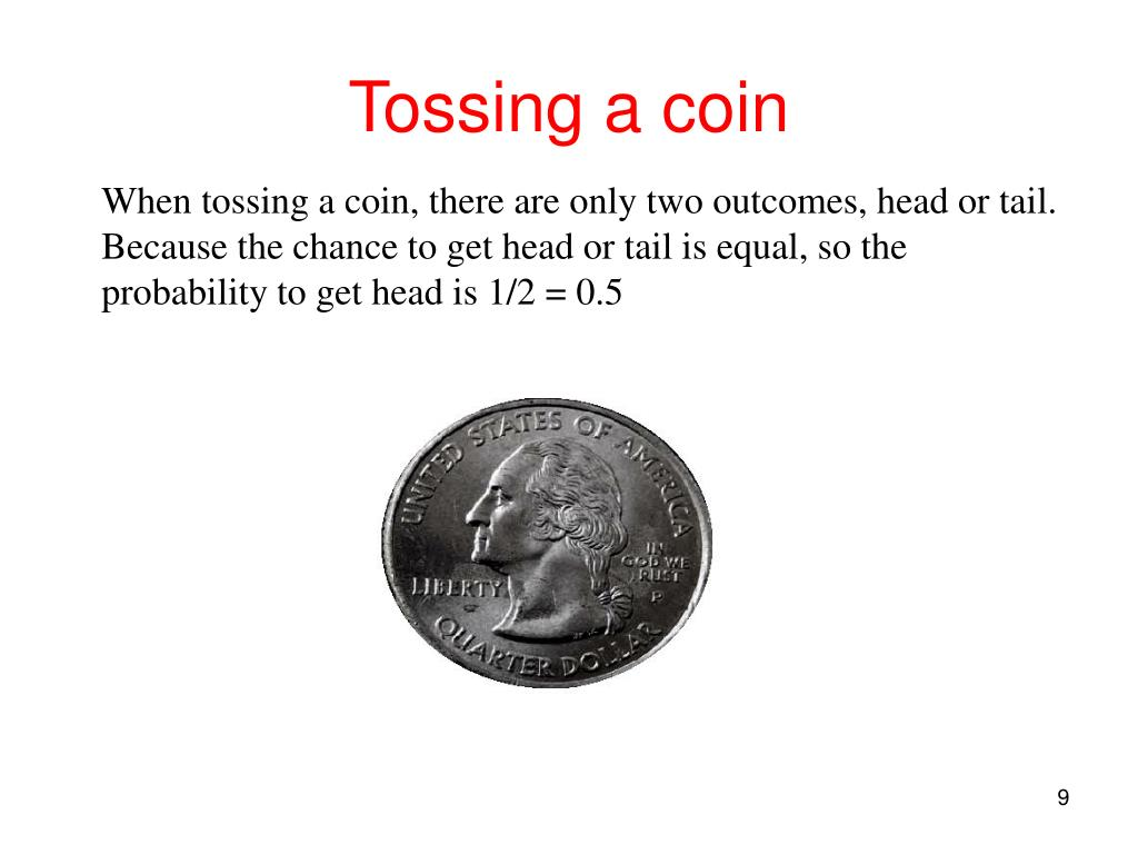 PPT - Chapter 4 Probability and counting ruels PowerPoint