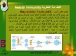 innate immunity12