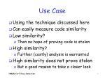 use case1