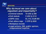 nepotism1