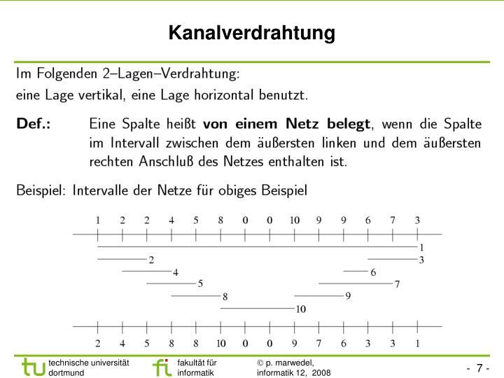 Berühmt Verdrahtung Eines Power Point Zeitgenössisch - Elektrische ...