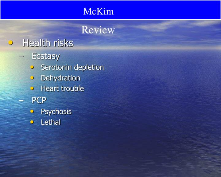 McKim