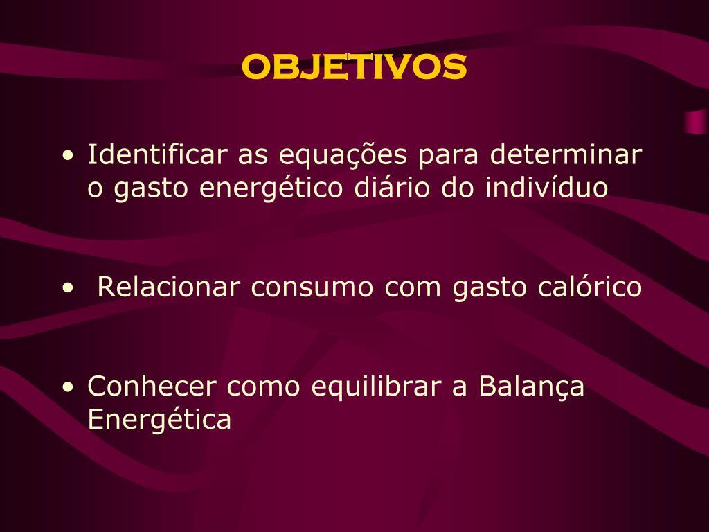 PPT - CALORIMETRIA PowerPoint Presentation, free download..