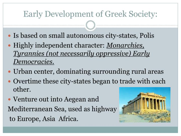 development of the greek city state -- created using powtoon -- free sign up at    make your own animated videos and animated presentations for free powtoon is a free to.