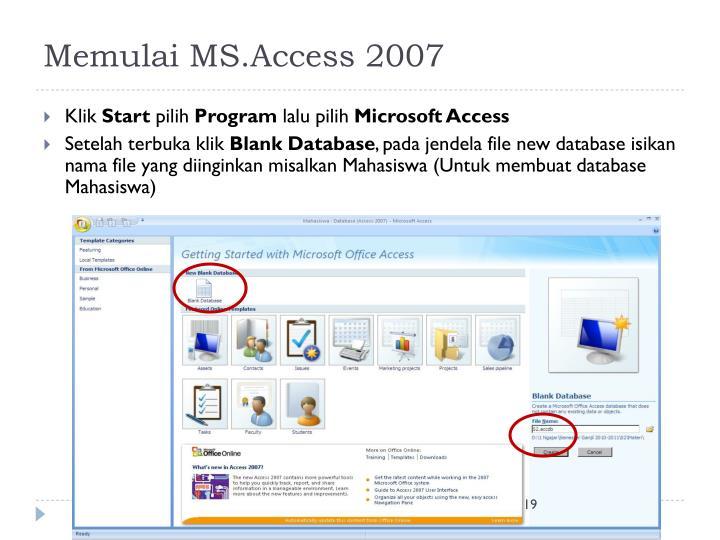 PPT - DBMS PowerPoint Presentation - ID:6124563