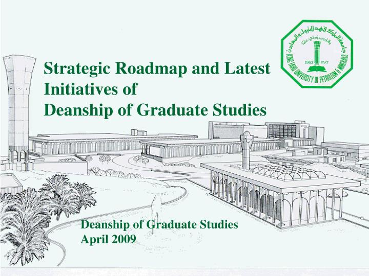 challenges strategies of graduate studies Graduate study challenges and strategies essay sample the decision to attend graduate school is an important decision to make even though continuing one's education has many benefits, it also comes with many challenges.