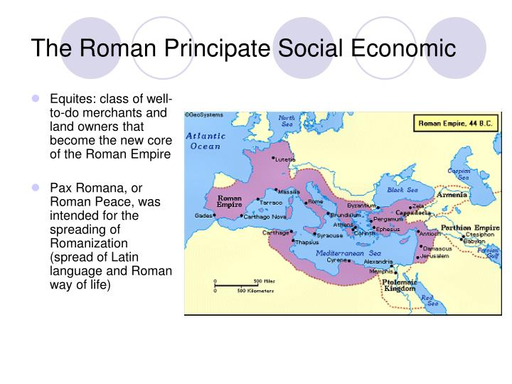 comparing classical athens and han china Within the background information of both athens and han china you can automatically notice evident differences between the two the first document shows the maps of both empires side by side.