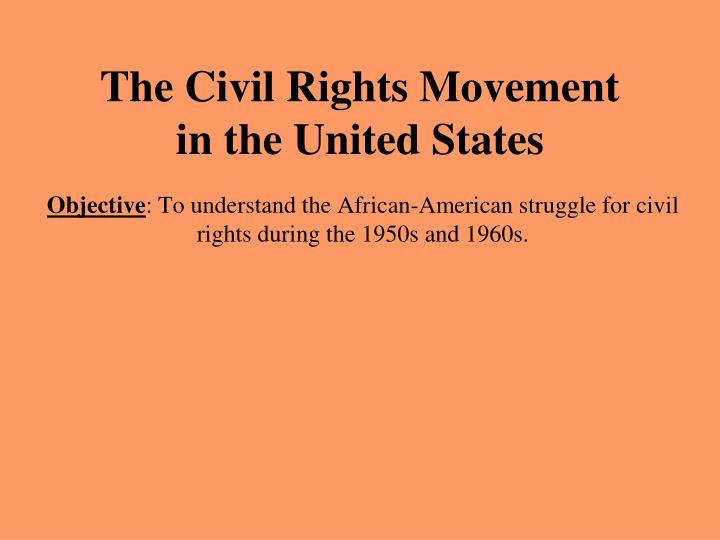a comparison of the similarities between the united states and australian civil rights movements Compare and contrast the post-war civil rights movement in the united states and apartheid in south africa using documents from the reader, lecture the apartheid movement held in africa shared many similarities to that of the civil rights movement in the us from my understanding.