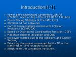 introduction 1 1