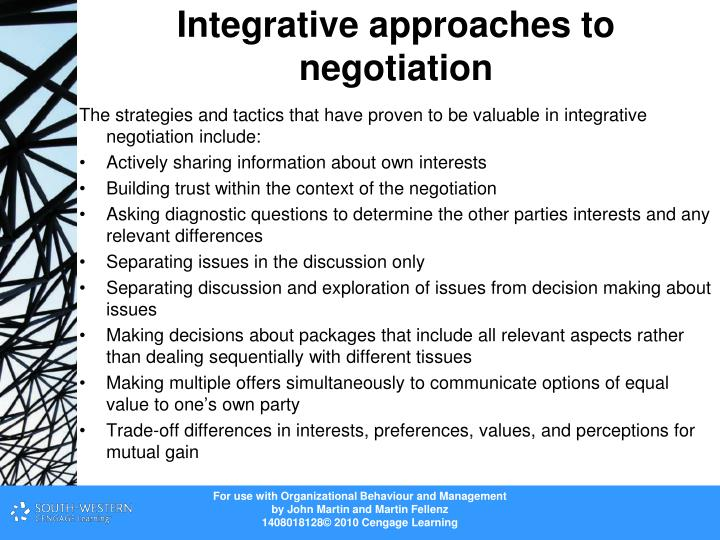 strategizing for the integrated approac The better budgeting approach™ there's no guesswork needed in  if you  value transparency, this integrated approach is ideal because the timeline tracks .