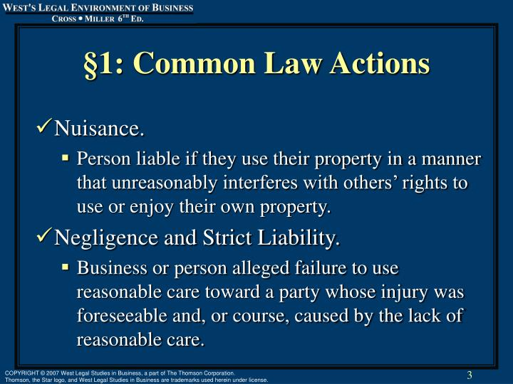 strict liability alabama law There is no confidential attorney-client relationship formed by using lawscom website and information provided on this site is not legal advice for legal advice, please contact your attorney attorneys listed on this website are not referred or endorsed by this website.